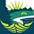 Cascade Community Foundation